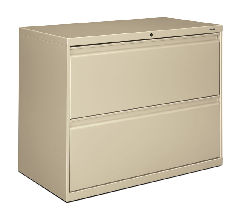 Tremendous Two Drawer Lateral Filing Cabinets Interior Design Ideas Jittwwsoteloinfo